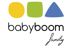 Baby Boom Family
